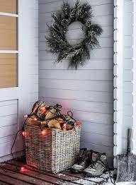 Christmas Light Storage Ideas Christmas Light Ideas Inspiration Lights4fun Co Uk
