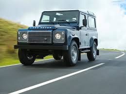 land rover ninety land rover defender 2013 pictures information u0026 specs