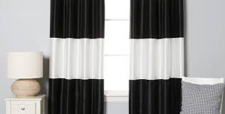 contemporary pink sheer curtains nz tags sheer pink curtains