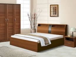 tips on choosing home furniture design for bedroom tips to choose contemporary furniture 4 home ideas