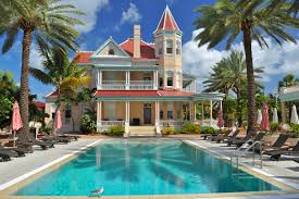 hidden gems in key west to explore on vacation
