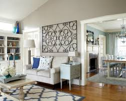 sharkey gray paint houzz