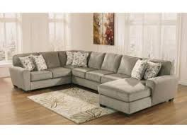 Roomy Sectional Sofas At Amazing Prices At Our Home Furniture Store - Underpriced furniture living room set