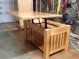 Lift Top Coffee Tables Lift Top Coffee Table Ikea Lovely Coffee Table Magnificent Square