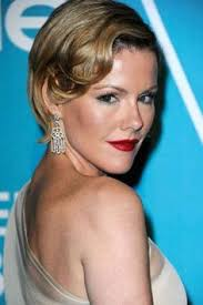 hair cuts for age 39 wedding hairstyles for very short hair google search what to