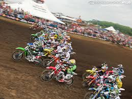 ama outdoor motocross 2014 ama motocross season preview motorcycle usa