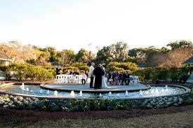 Outside Weddings Orlando Garden Weddings