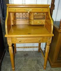 oak roll top desk u2013 konzertsommer info