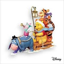 492 best eeyore and friends images on pooh