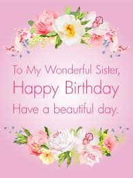 birthday wishes templates sendable birthday cards best 25 birthday greetings to ideas