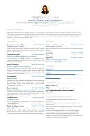 front desk resume samples visualcv resume samples database