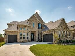 five bedroom homes ft worth tx homes for sale 5 bedrooms dfwmoves