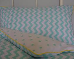 Single Duvet And Pillow Set Single Duvet Cover Etsy