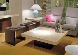 coffee tables beautiful stone coffee table design trends home by