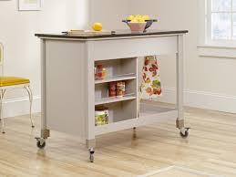 island kitchen carts kitchen design stand alone kitchen island kitchen carts and