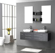 kitchen cabinet deals modern bathroom vanities best kitchen cabinet deals in new jersey