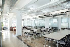 coworking space nyc shared and private offices workville