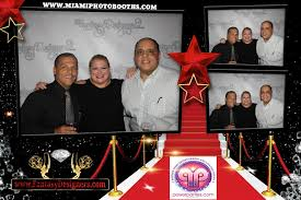 Photo Booth Rental Miami Fantasy Designers Open House With Power Parties And Miami Photo