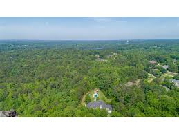 Landscaping Peachtree City Ga by 310 White Springs Lane Peachtree City Ga 30269 Harry Norman