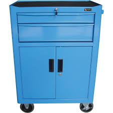 Heavy Duty Storage Cabinets Heavy Duty Tool Storage Cabinets 33 With Heavy Duty Tool Storage