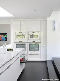 miele appliances reviews with contemporain buanderie décoration