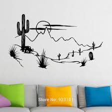 Wall Decor Interesting Wall Decoration by Decorating Interesting Wall Art Desert And Modern White Sofa Plus