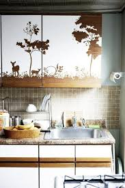 73 best kitchen images on pinterest kitchen ideas home ideas