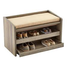 ideas ikea shoe shelf shoe bench ikea entryway furniture ikea