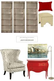 decorating dilemmas jan s master bedroom how to decorate shop aurora leaner mirror custom pillow cover 12x20 jasmine storage ottoman thurston wing chair ballard designs village by the sea glass coat canvas