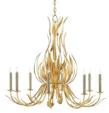 Oly Pipa Bowl Chandelier by 178 Best Lighting Images On Pinterest Circa Lighting House