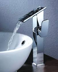 Designer Bathroom Faucets Creative Sink Faucets In Contemporary And Modern Bathroom Faucets And Fixtures