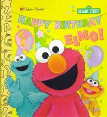 elmo birthday happy birthday elmo muppet wiki fandom powered by wikia