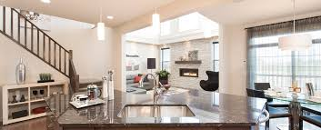 home and design show calgary 2016 broadview homes