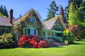 house and garden canada popular home design lovely and house and