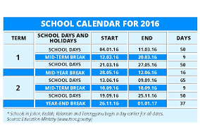 october 2017 holidays usa canada singapore malaysia nz india