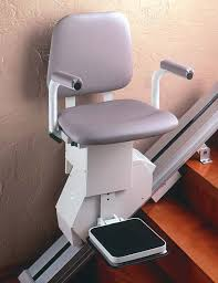stair lifts for the elderly to climb stairs seniorhealth365