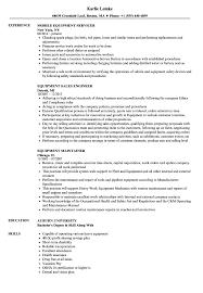 resume templates word accountant trailers plus peterborough equipment resume sles velvet jobs