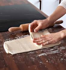 m6 recette de cuisine pâte feuilletée rapide de mercotte les meilleures recettes de
