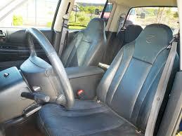 Dodge Dakota Truck Seat Covers - 2004 dodge dakota slt 4 4 crew cab