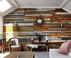 planked panels 141 best reclaim recycle reuse wood images on flooring