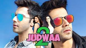 limitless movie download judwaa 2 movie details release date star cast budget story