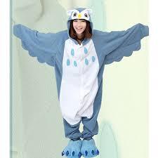 Owl Halloween Costume Adults Quality Owl Costume Buy Cheap Owl Costume Lots