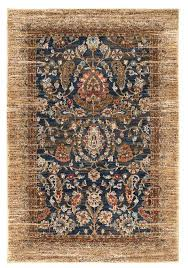 The Carpet Market Traditional Machine Rugs The Rug Merchant