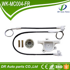 windshield repair kit windshield repair kit suppliers and