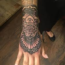 75 best hand tattoo designs designs u0026 meanings 2018