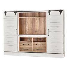 Home Design Store Florida Marie Antoinette U0027s Furniture North Palm Beach U0026 Tequesta Florida