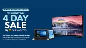 best buy black friday deals 2017 on macbook pro retina buy presidents u0027 day 2017 sale launched for members features deals