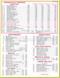 amazing main kitchen springfield ma menu home design popular