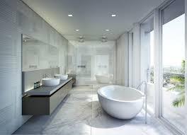 Best 25 Miami Houses Ideas On Pinterest Miami Architecture Bathroom Bathroom Fixtures Miami