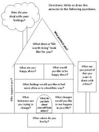 exploration through dbt house follow up questions included
